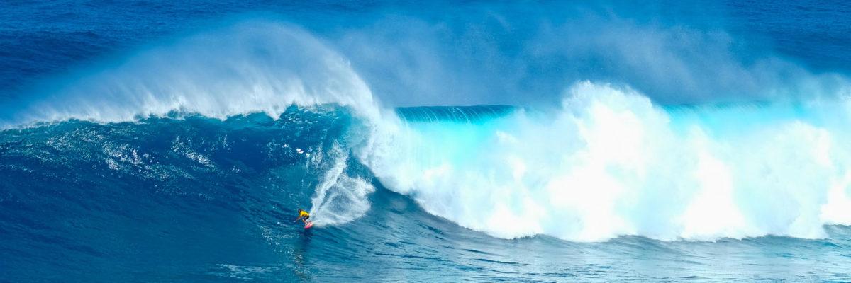 Hawaii Urlaub – Tipps zum Inselhopping und Rundreise