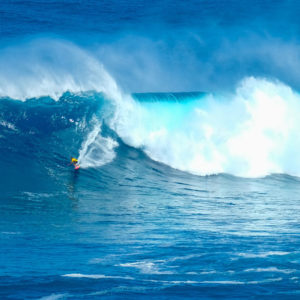 surfer-maui-hawai
