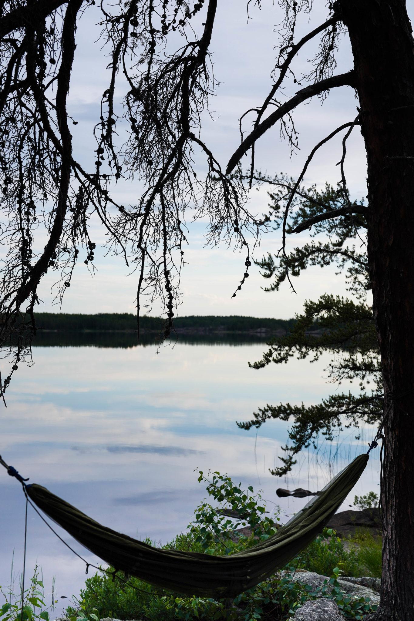 Kanada: Naturerlebnis Manitoba & Winnipeg 56