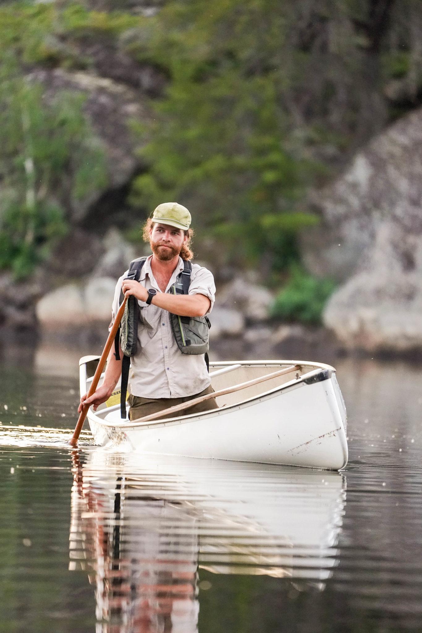 Kanada: Naturerlebnis Manitoba & Winnipeg 54