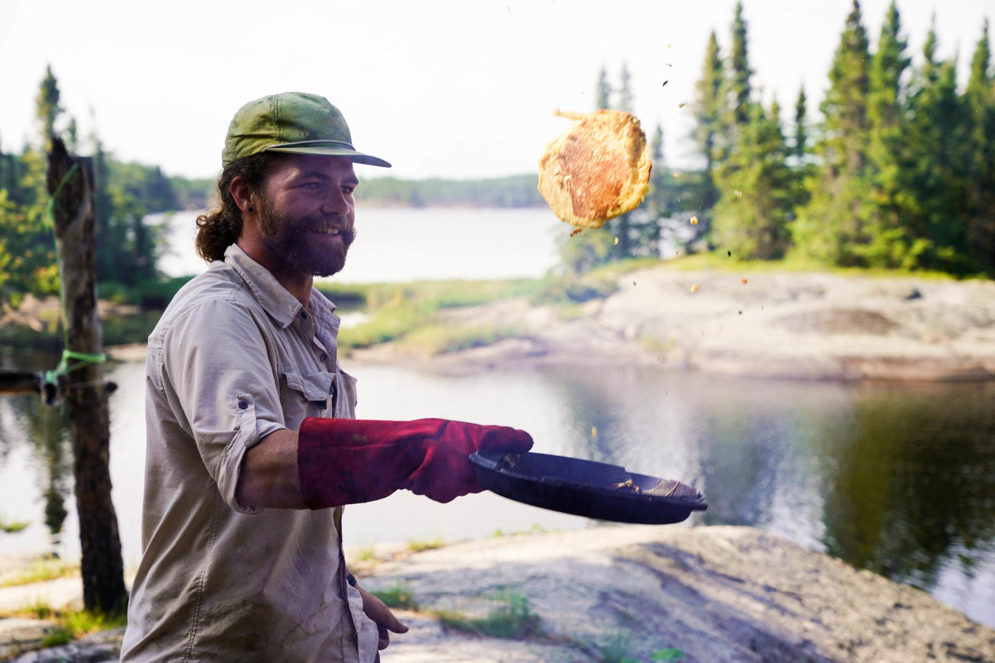 Kanada: Naturerlebnis Manitoba & Winnipeg 58