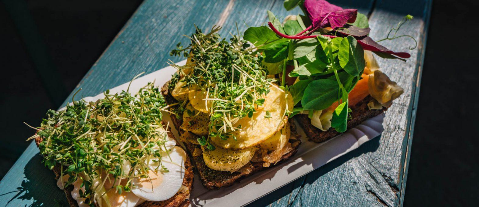 kopenhagen-food-guide-smørrebrøds