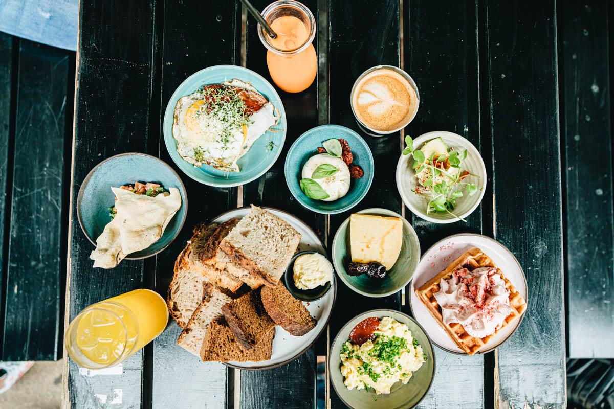 kopenhagen-food-guide-moller-kaffe-kokken