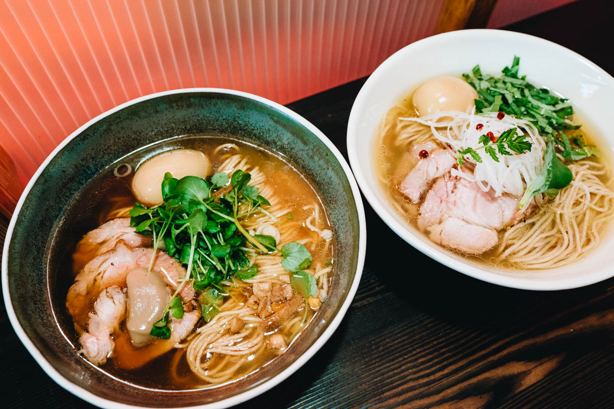 kopenhagen-food-guide-slurp-ramen
