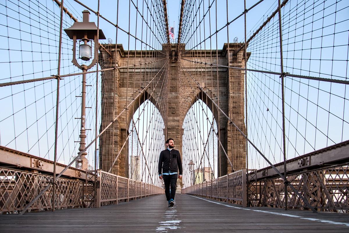 brooklyn-bridge-morgens-5uhr
