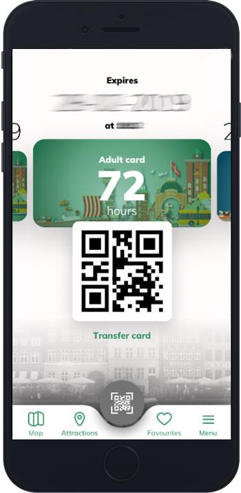 copenhagen-card-app
