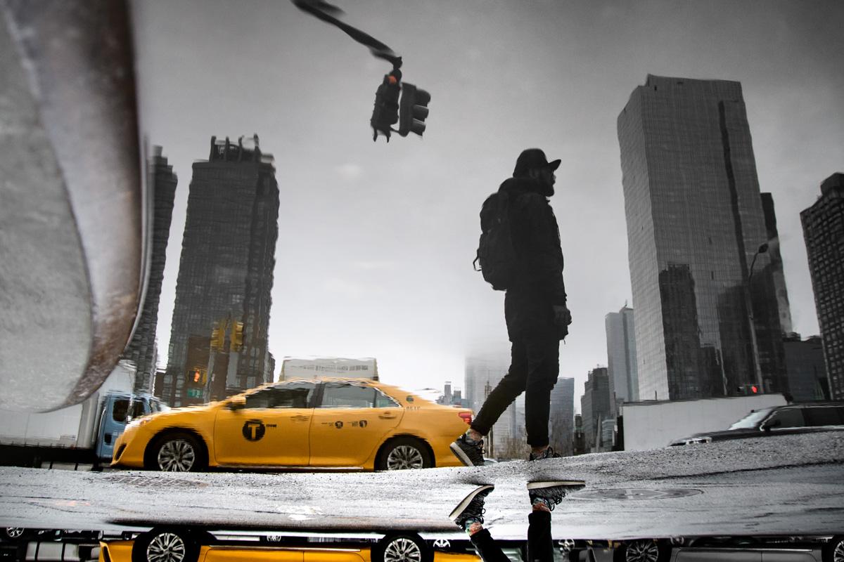 Streetfotographie: 8 Tipps für bessere Fotos auf Städtetrips 4