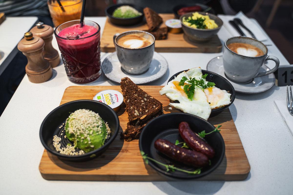 foodguide-kopenhagen-Wulff-Konstali