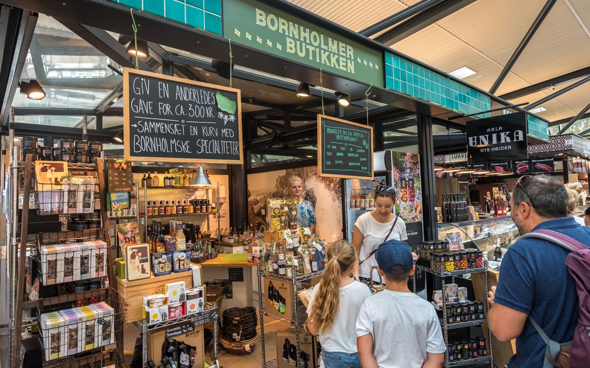 kopenhagen-food-guide-foodtour-markthalle
