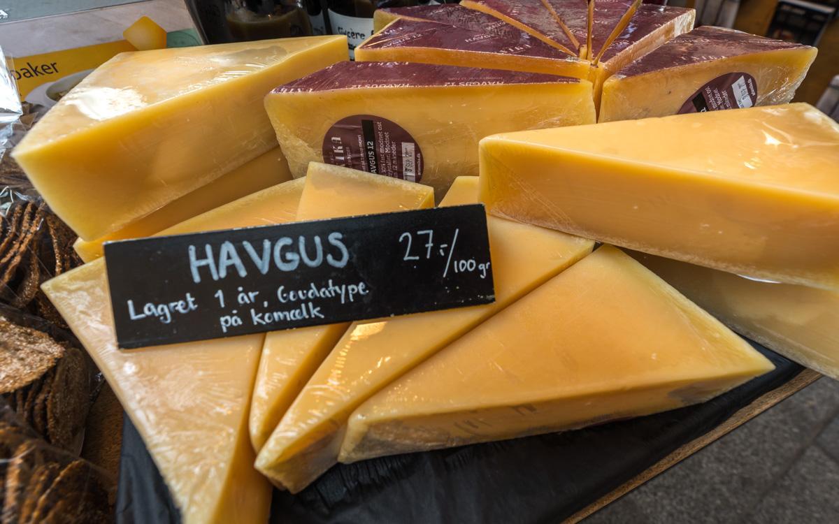 kopenhagen-food-guide-torvehallerne-käse