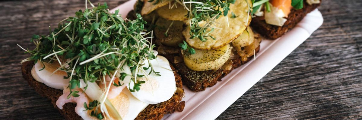 Kopenhagen Food Guide – die besten Restaurant Tipps