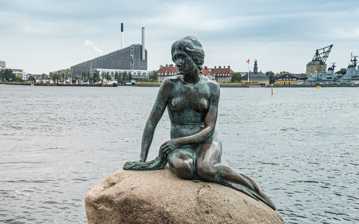 kopenhagen-kleine-meerjungfrau-2