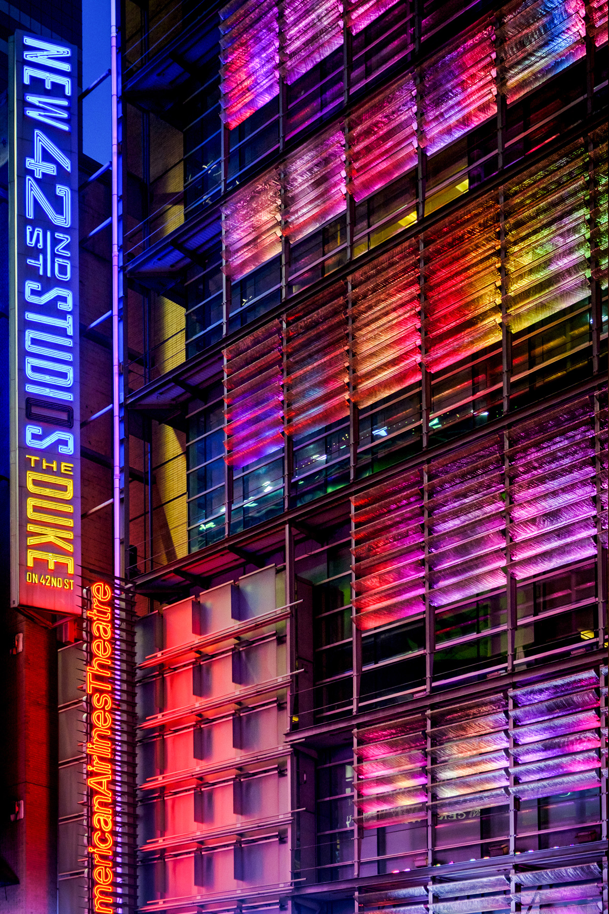 neon-signs-new-york