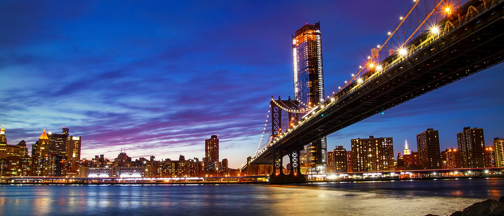 Streetfotographie: 8 Tipps für bessere Fotos auf Städtetrips