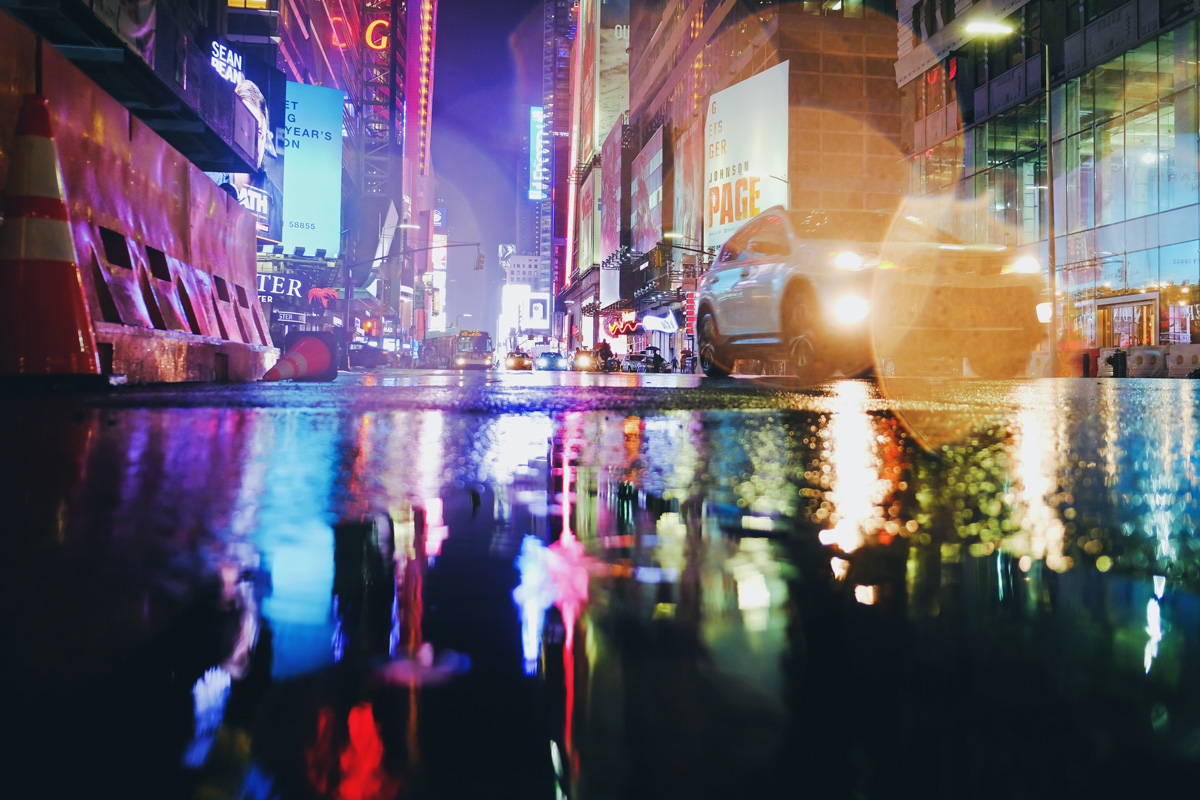 new-york-times-square-streetphotographie