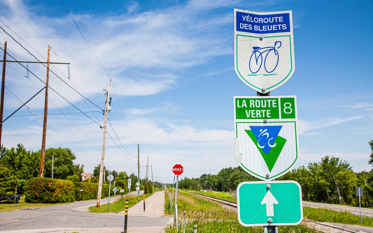 quebec-roadtrip-fahrrad-fahren