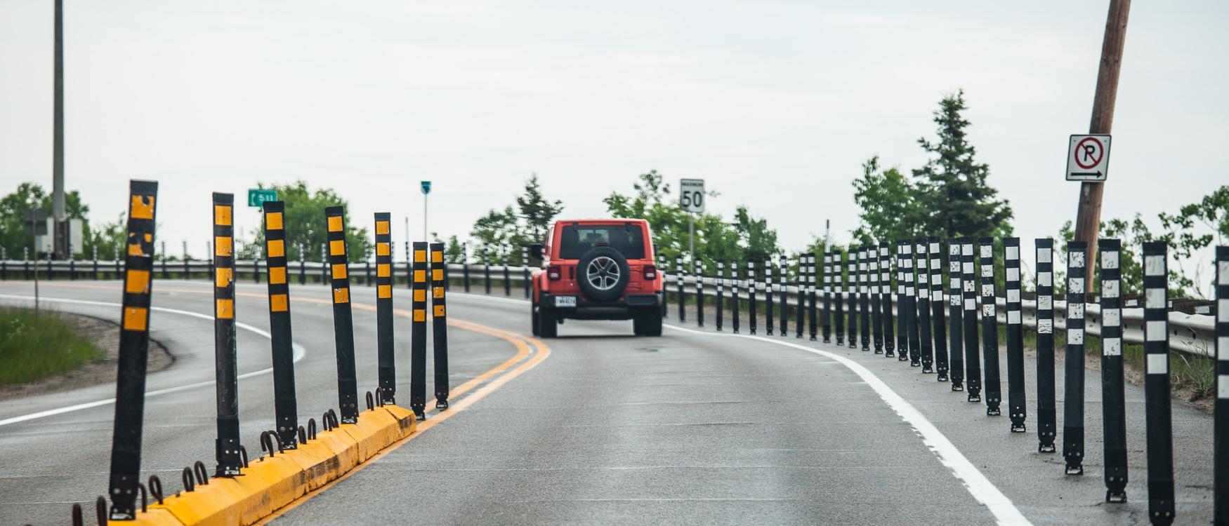 quebec-roadtrip-highway