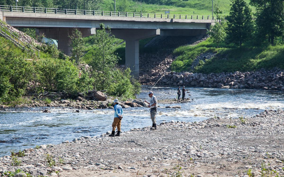 quebec-roadtrip-rivière-à-mars-fliegenfischen