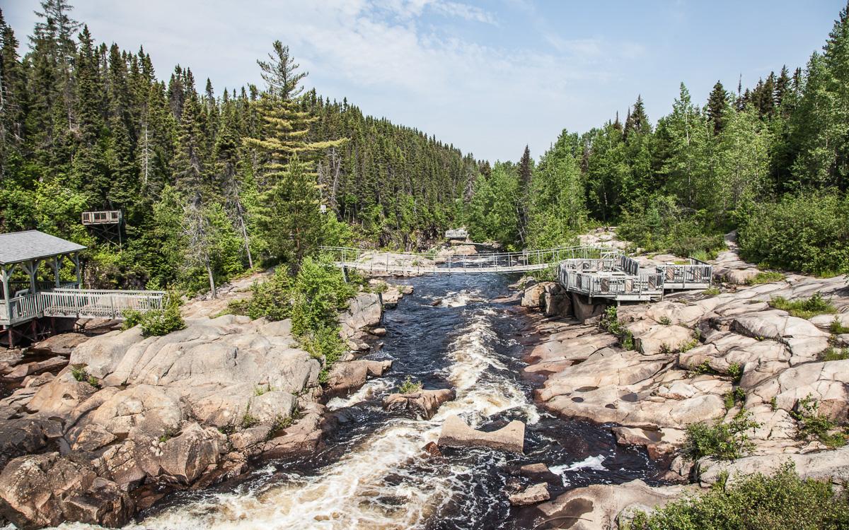 quebec-roadtrip-rivière-à-mars