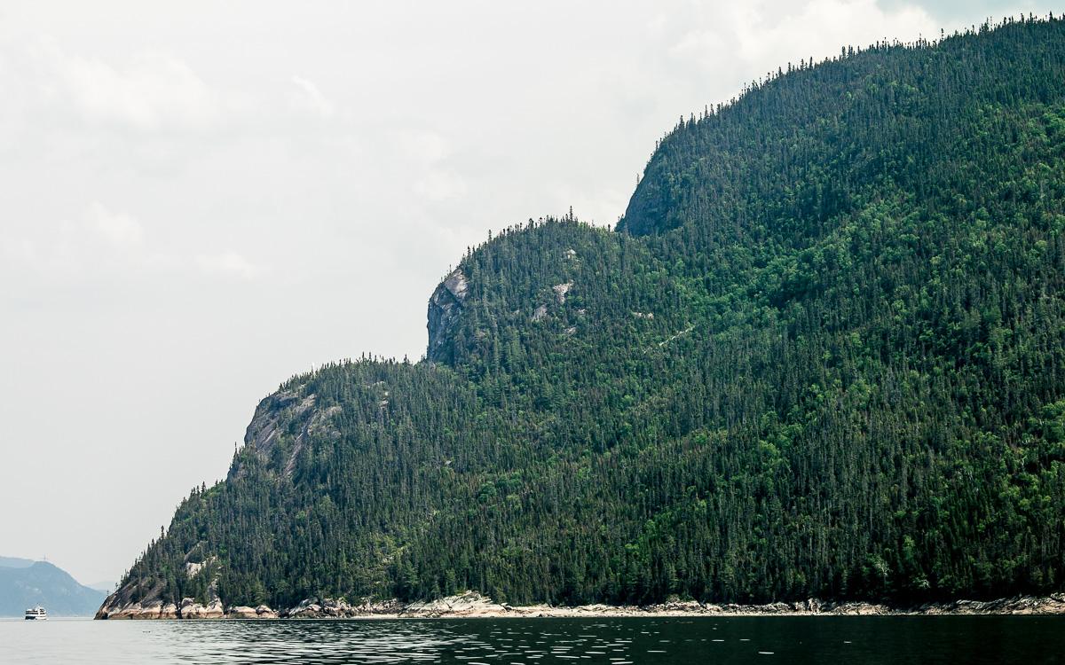 quebec-roadtrip-saguenay-fjord-nationalpark