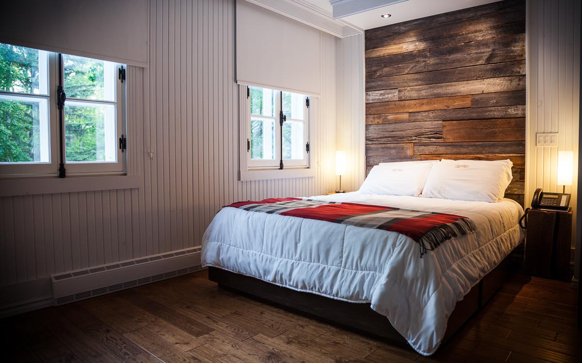quebec-roadtrip-val-jalbert-schlafzimmer