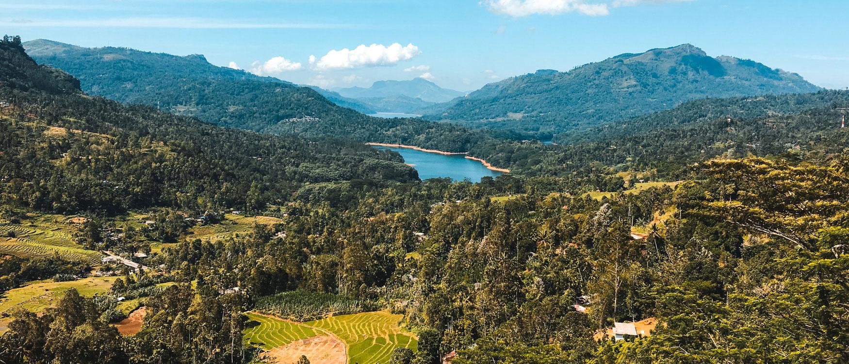 sri-lanka-reisetipps-hochland