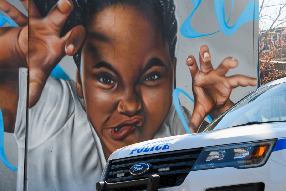 street-art-fotografie