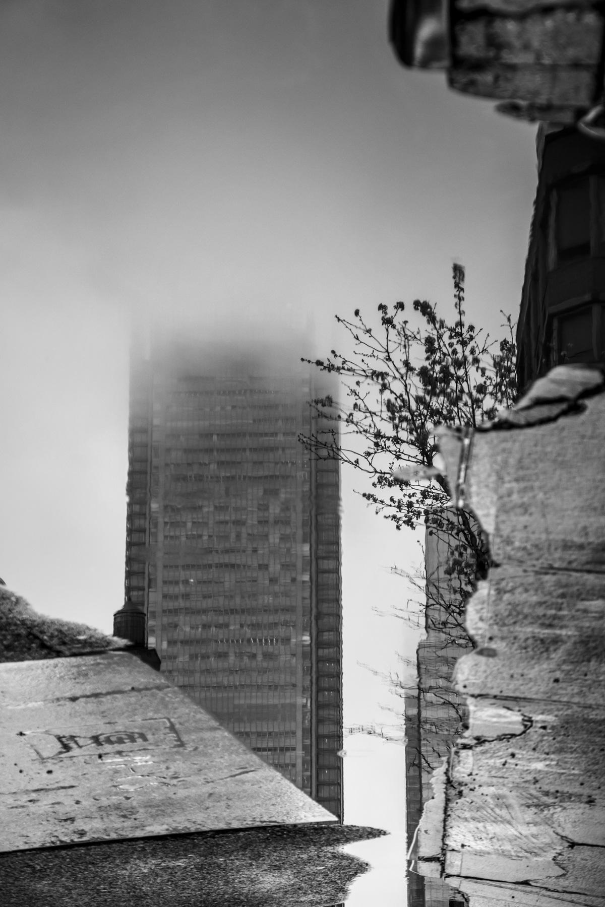 Streetfotographie: 8 Tipps für bessere Fotos auf Städtetrips 6