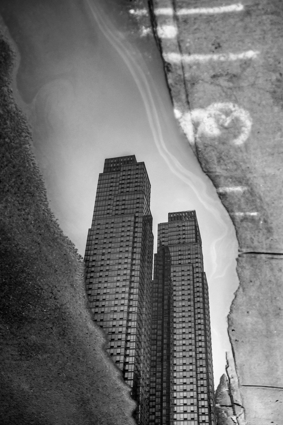 Streetfotographie: 8 Tipps für bessere Fotos auf Städtetrips 5