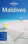 lonelyplanet-maledives