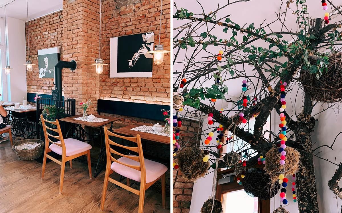 roadtrip-schwarzwald-cafe-rosalie-st-blasien