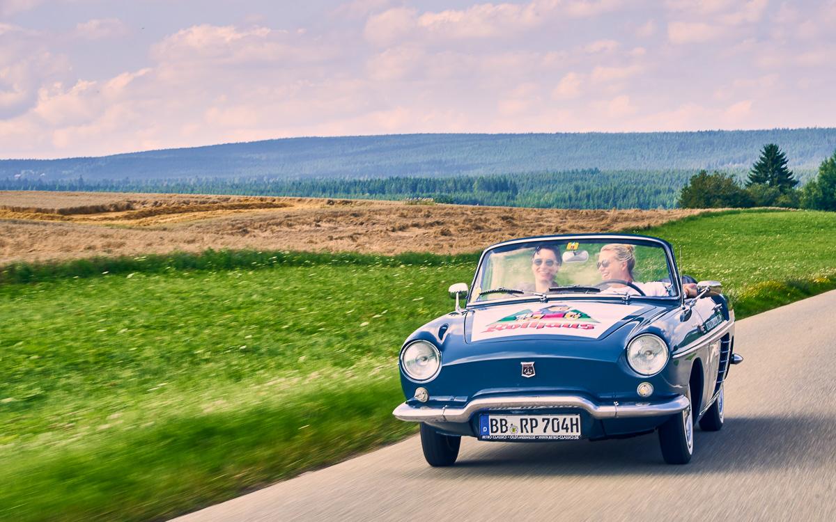 roadtrip-schwarzwald-classic-cruisen