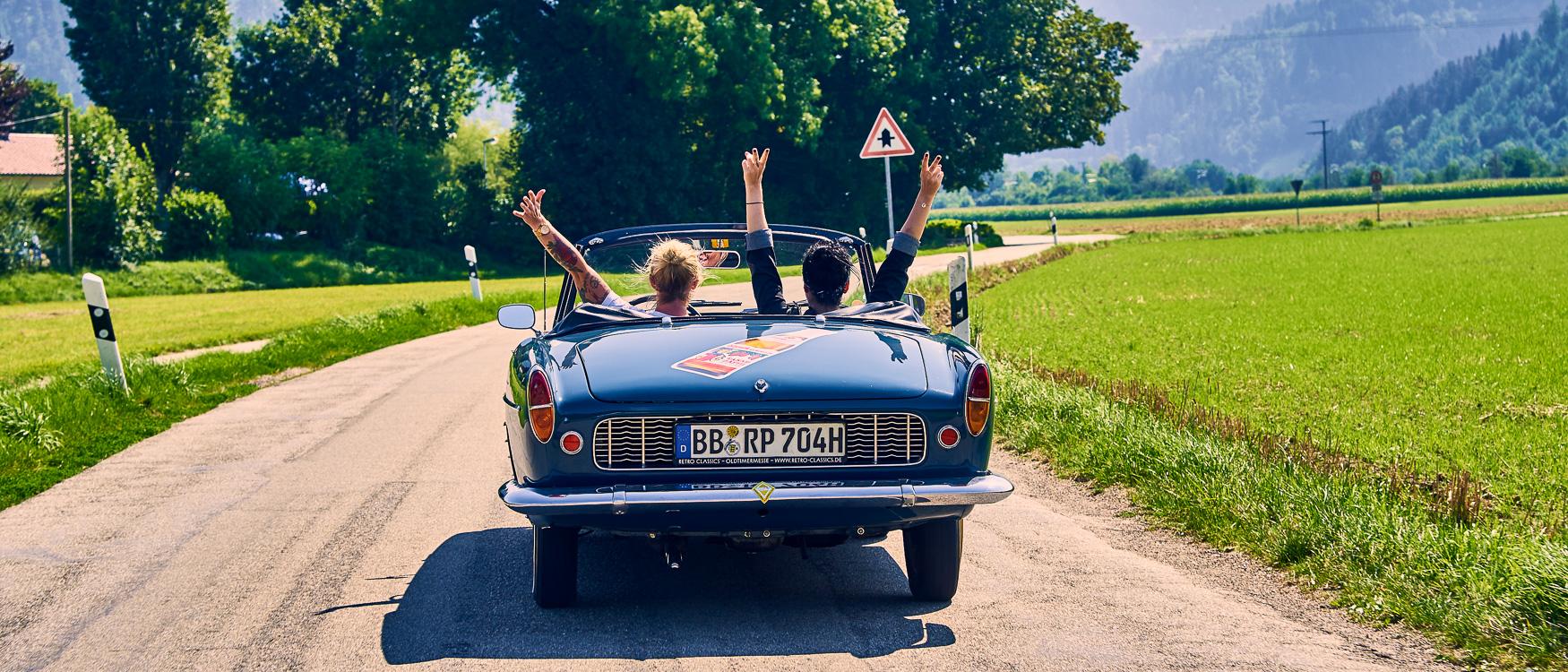 roadtrip-schwarzwald-oldtimer