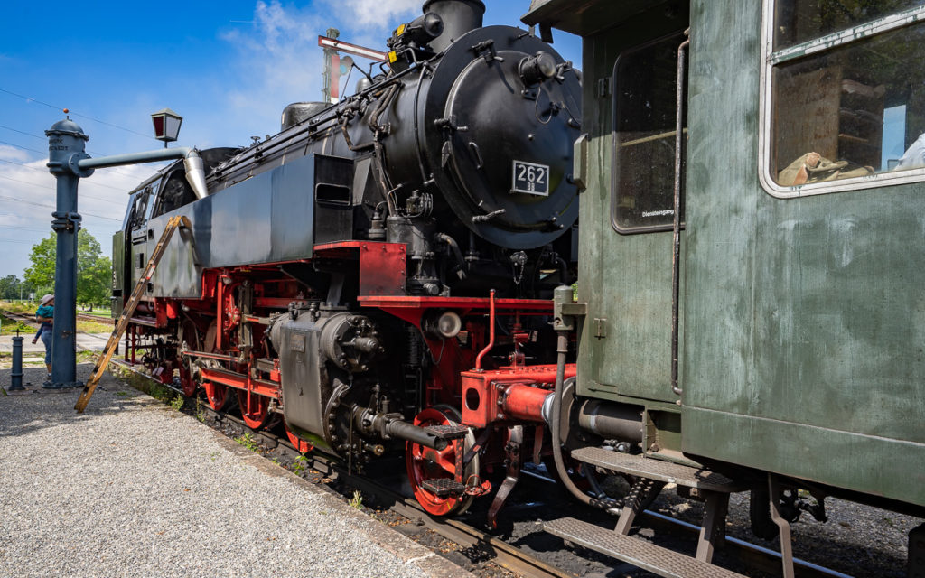 roadtrip-schwarzwald-sauschwänzlebahn-dampflok