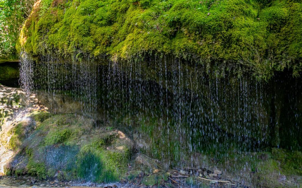 roadtrip-schwarzwald-wutachschlucht-wasserfall