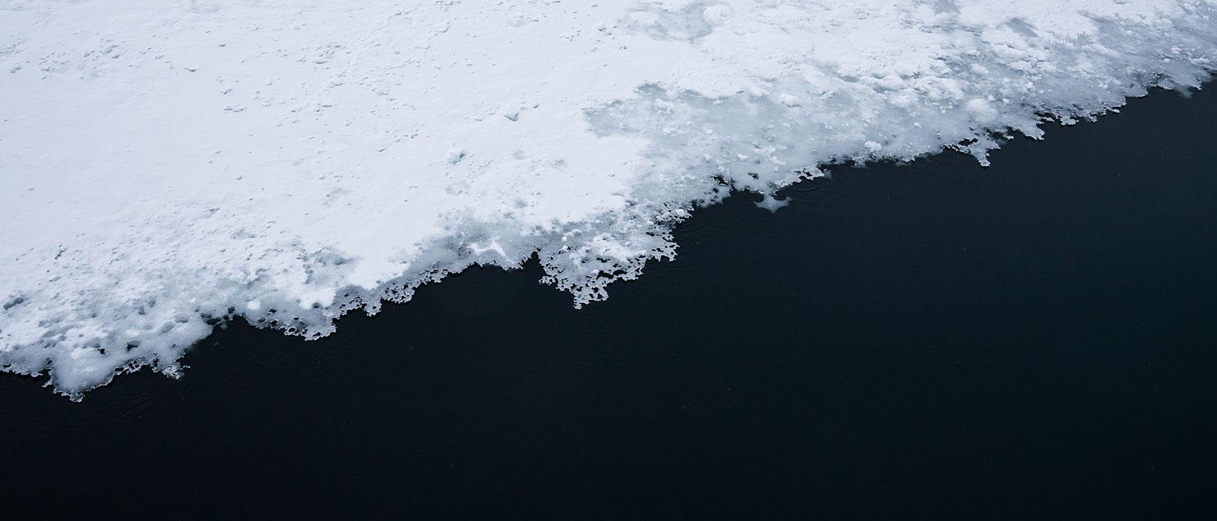 arktis-spitzbergen-eis