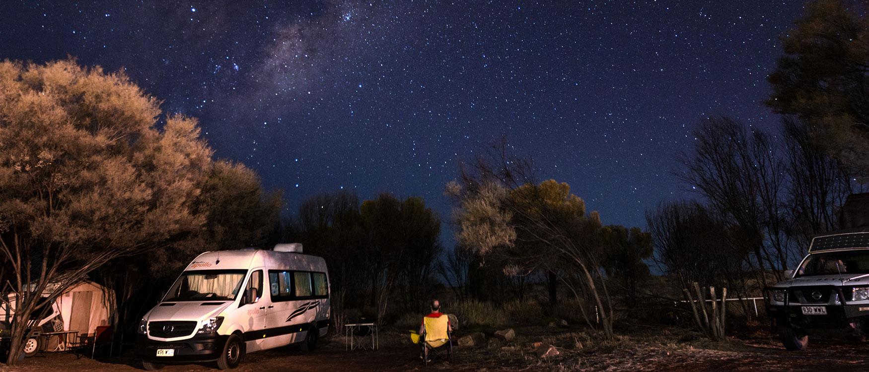 camping-vanlife