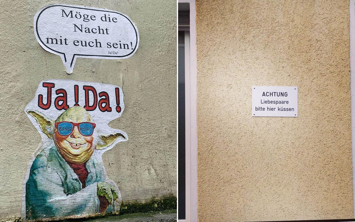 koeln-sehenswuerdigkeiten-street-art-ehrenfeld