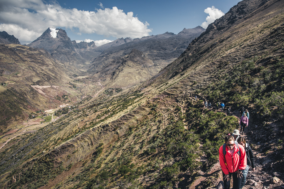 lares-trek-trekking