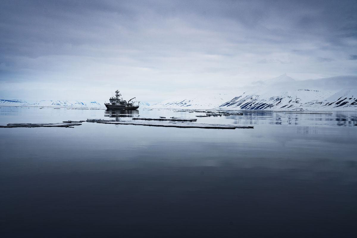ms-kinfish-expediton-arktis