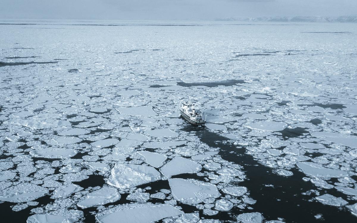 spitzbergen-expdition-eis