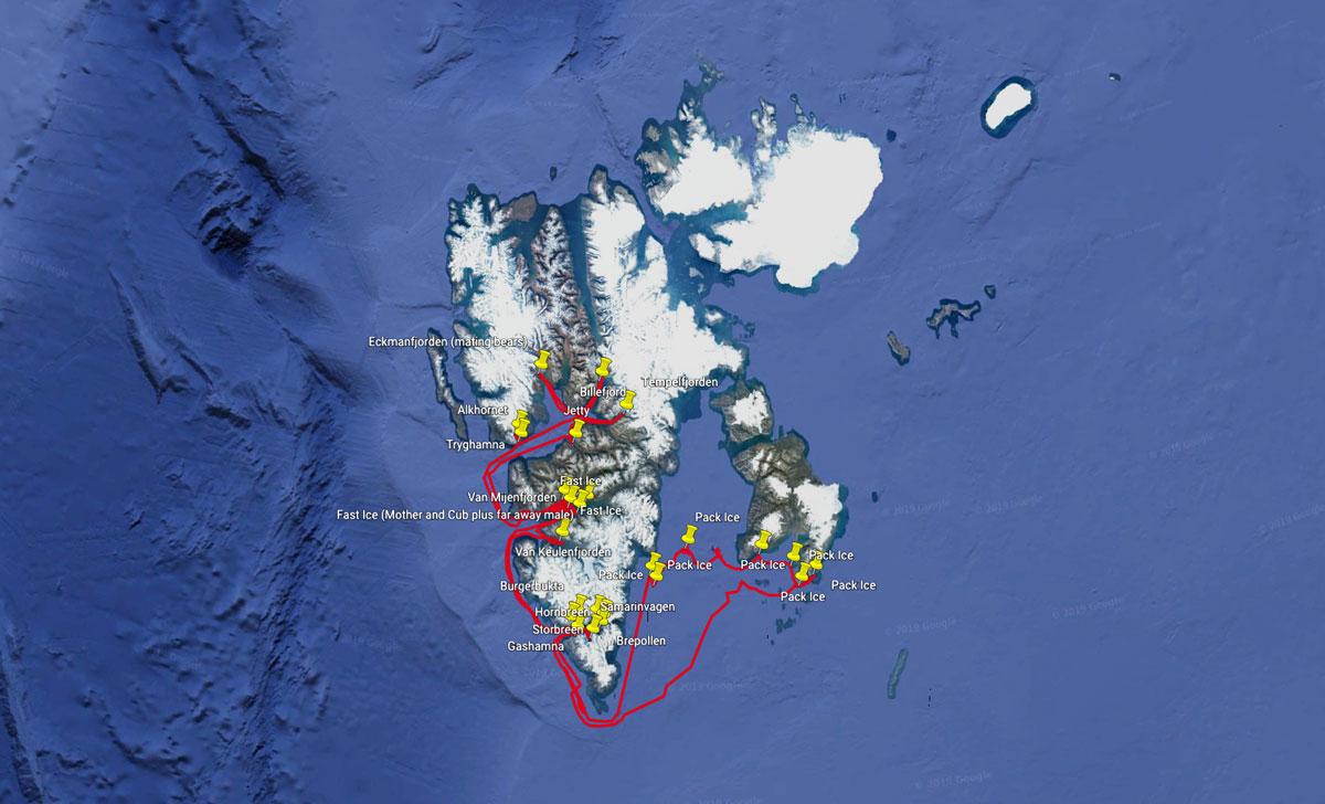 spitzbergen-route-expedition