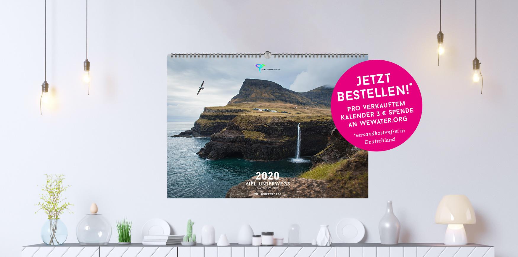 wandkalender-2020-reisen-welt