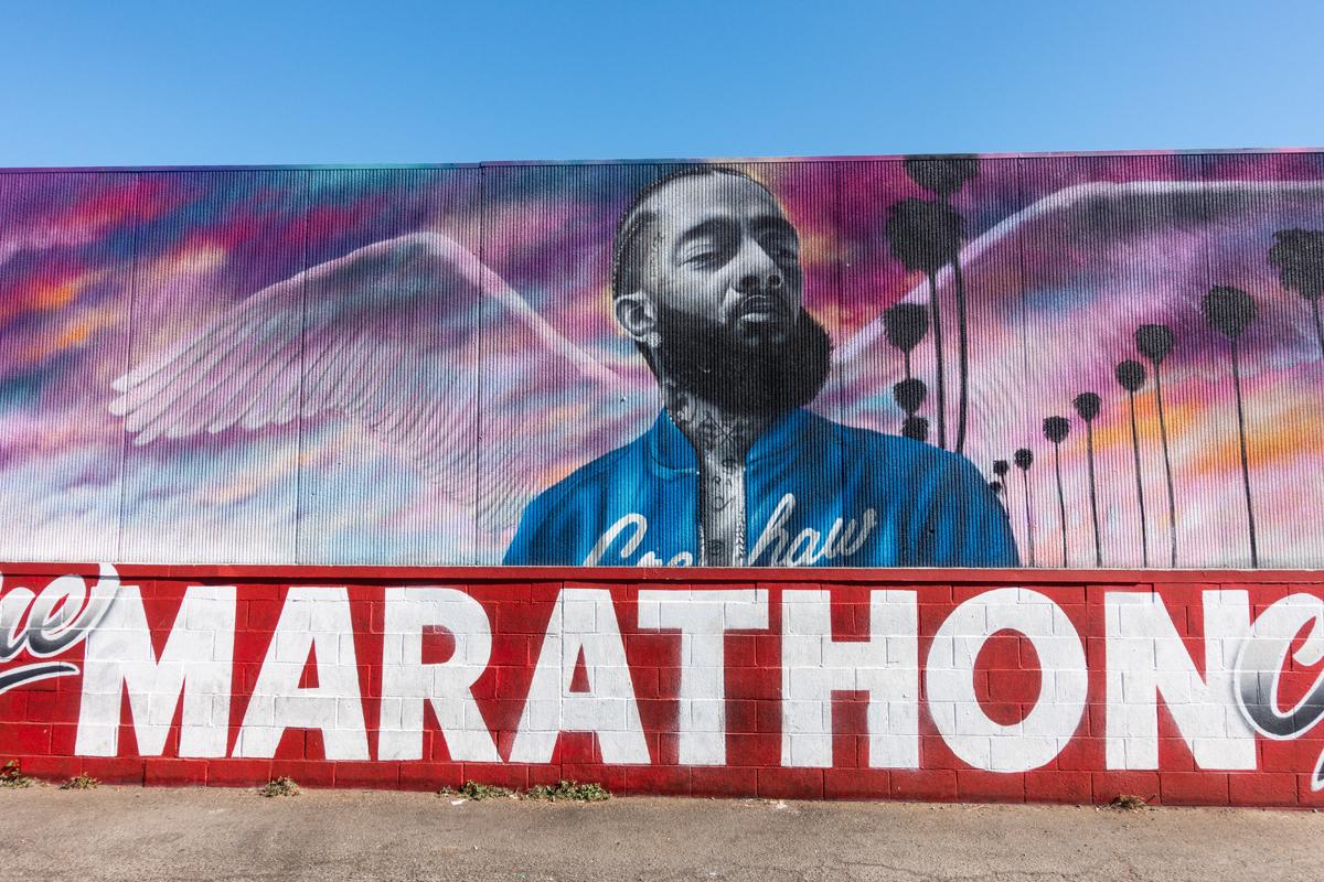 Die besten Touren in Los Angeles - Entdecke die Stadt der Engel 22