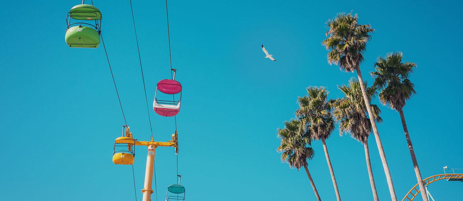 kalifornien-roadtrip-santa-cruz