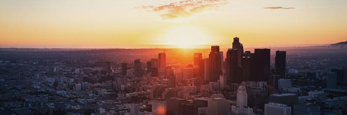 Die besten Touren in Los Angeles – Entdecke die Stadt der Engel