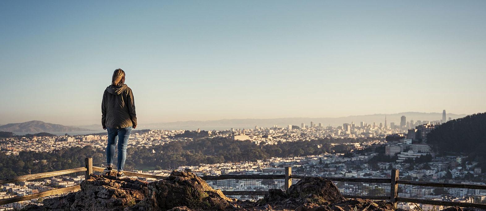 16 Dinge, die ihr vor der Reise nach San Francisco wissen müsst