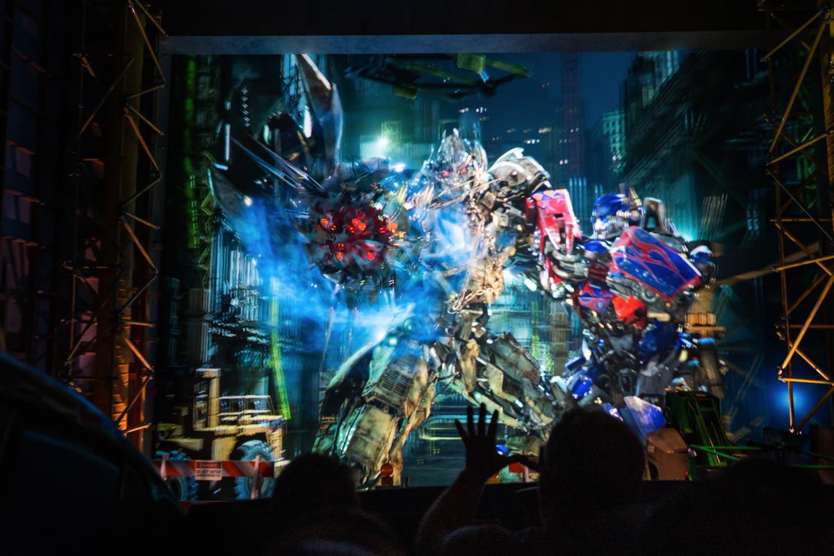 transformers-universal-studios-la