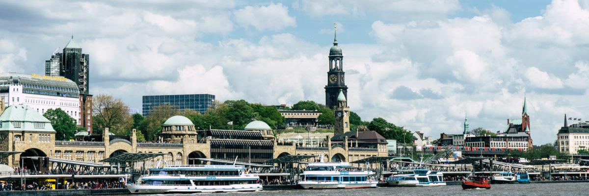 Hamburg Sehenswürdigkeiten – 11 Tipps für ein Wochenende im Norden