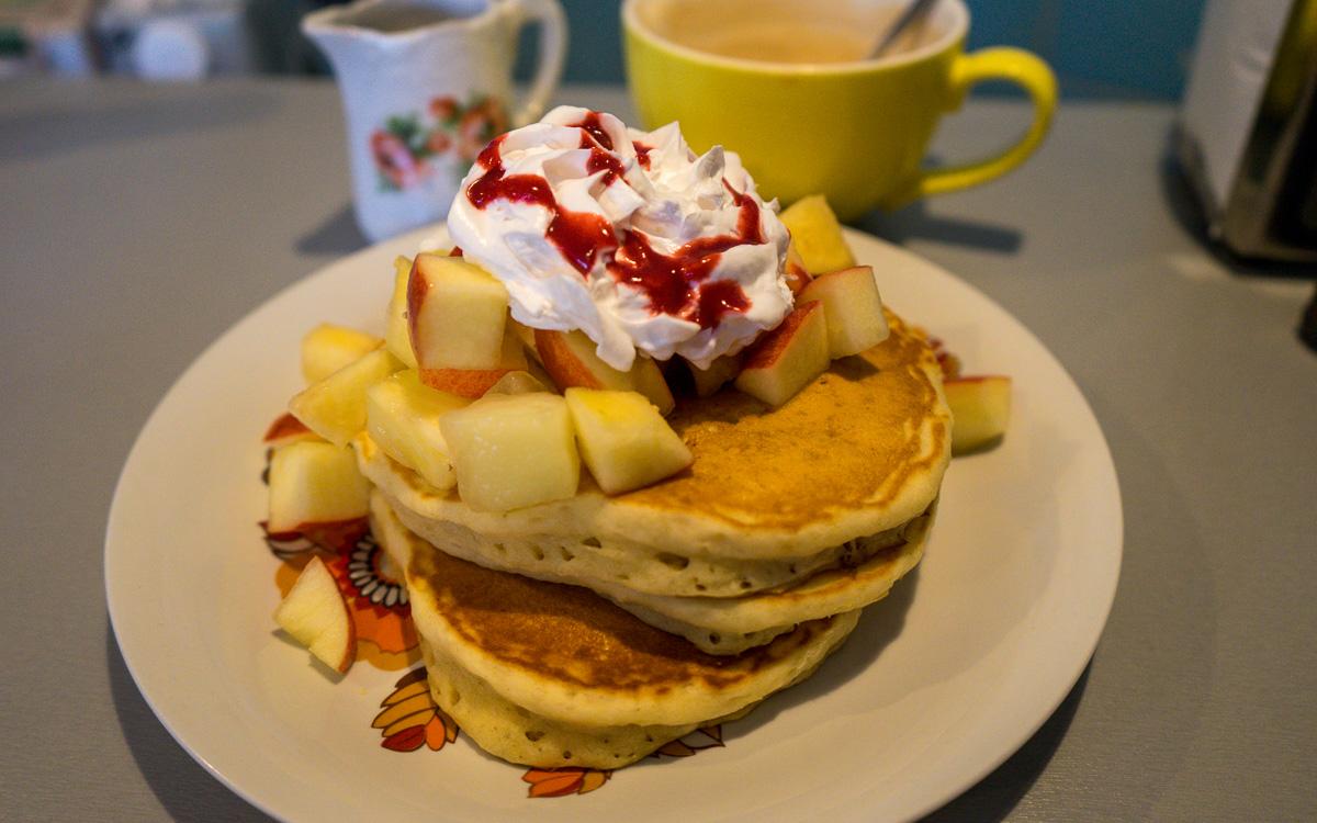 hamburg-sehenswuerdigkeiten-mamalicoius-pancakes